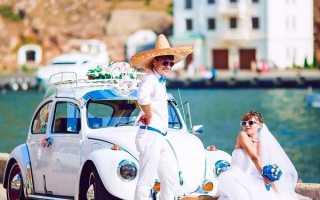Ретро ситроен авто на свадьбу. Почему свадебные ретро машины стоит заказывать только в проверенных агентствах