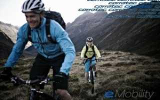 Велосипеды Corratec: отзывы, история бренда, популярные модели