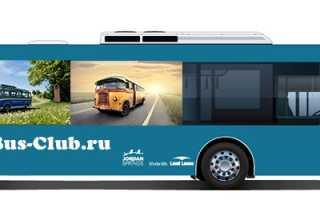 Автобус который плавает по воде. Плавающий автобус или сухопутный катер? На каком языке проводится экскурсия
