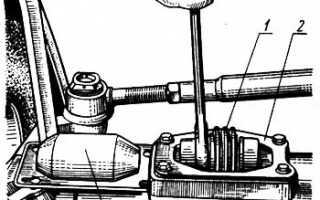 Регулировка ширины. Регулировка колеи трактора