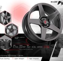 Размер диска на паджеро 4. Шины и диски для Mitsubishi Pajero, размер колёс на Митсубиси Паджеро