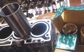 2 литровый двигатель киа спортейдж 4. Двигатели KIA Sportage (КИА Спортейдж) и безразборный ремонт силовых агрегатов. Ориентированная на водителя кабина