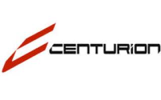 Велосипеды Centurion: отзывы, история бренда Центурион, популярные модели