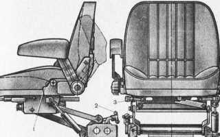 Чем работает трактор. Трактора и тракторная техника! История развития тракторной техники! Применение низших и высших передач