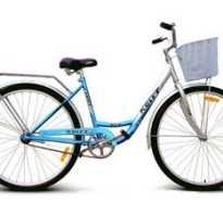 Дорожный велосипед: его особенности и советы по выбору