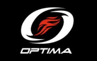 Велосипеды Оптима: история бренда Optima, модельный ряд