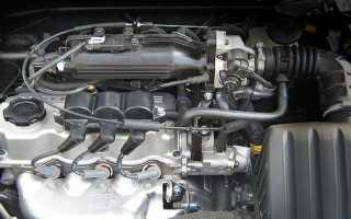 Дэу матиз мощность двигателя в лошадиных силах. Двигатель F8CV на автомобиле Daewoo Matiz