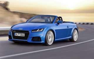 Где производят ауди а4. Автомобили Audi: локализация сборочных заводов и производственные особенности. Новые модели — шикарное развитие техники от Audi