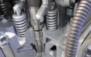 Евро 5 на ярославском моторном заводе. Рискованный, но успешный шаг