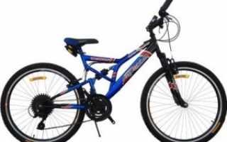 Велосипеды Формула: обзор популярных моделей Formula