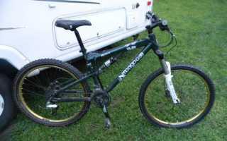 Велосипеды Mongoose: отзывы, страна производитель, обзор моделей