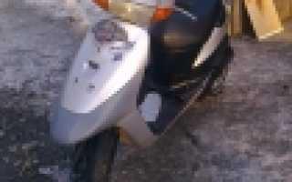 Можно ли на четырехтактный скутер ставить глушитель «саксофон»