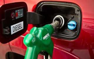 Плеснуть не глядя. Что будет, если в дизель залить бензин и наоборот? Что делать, если вместо бензина залили дизельное топливо? Бензин вместо дизеля что будет