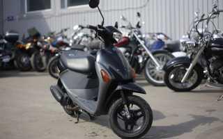 Правила форума «Японские скутеры»