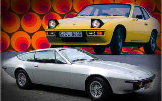 Знаменитые автомобильные спортивные марки 70 х. Советские автомобили