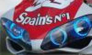 Замена антифриза на Yamaha Jog SA36 G