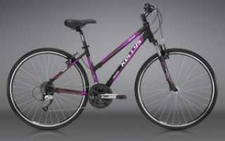 Велосипеды Kellys: история бренда Келис, популярные модели, преимущества