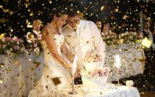 Аренда освещения на свадьбу. Спецэффекты для современной молодежной супер дискотеки и домашней вечеринки