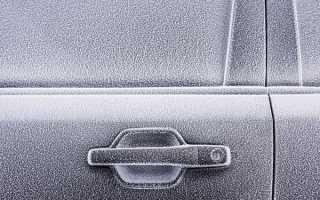 Почему нельзя прогревать двигатель. Как нельзя прогревать машину зимой