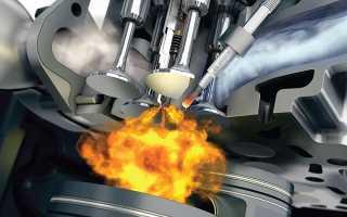Интересные факты о двигателях. Интересные факты о вечном двигателе