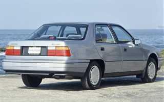 Где собирают сонату. Где делают автомобили хендай для россии и других стран. Где собирают Hyundai i10