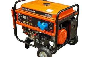 Как лучше увеличить мощность генератора