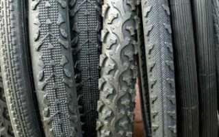 Велосипедные покрышки: какие шины выбрать для велосипеда, виды резины
