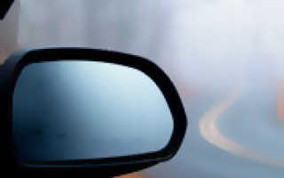 Запотевание лобового стекла внутри машины в дождь. Почему потеют стекла в машине: причины и решения