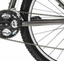 Как переключать скорости на велосипеде — видео