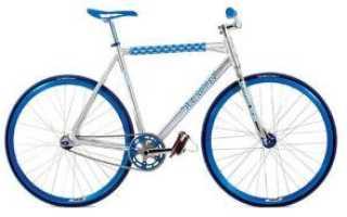 Скоростной велосипед: как выбрать, сделать из простого (обычного)