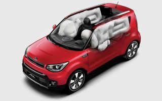 Kia soul полный привод. Киа Соул — кроссовер, минивэн и просто вместительный автомобиль. Комплектации и цены