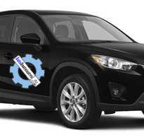 Mazda cx 5 проблемы. Слабые места и основные недостатки Мазда СХ5 с пробегом. Четкая управляемость и устойчивость на дороге