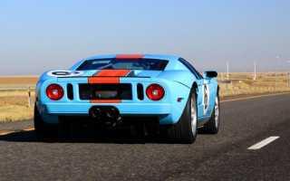Какие бывают гоночные машины с названиями. История гоночных машин