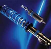 Газ или масло — выбираем стойки. Что лучше — масляный или газовый амортизатор: особенности и отзывы Газовый или масляный