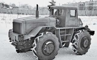 Белорусские богатыри: армейские тяжеловозы МАЗ. Коммерческие автомобили Маз мзкт технические характеристики