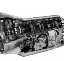 Блок управления акпп ауди а8 д2. Квалифицированный ремонт акпп audi a8 (ауди а8 д2) по доступным ценам с гарантией качества. Самая мощная версия