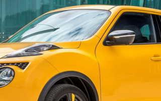 Juke габариты. Ниссан жук технические характеристики. Новый Nissan Juke R