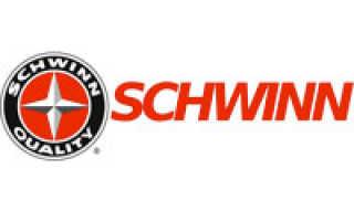Велосипеды Швин: отзывы, городские и дорожные модели велосипедов Schwinn