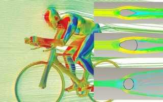 Как сделать велосипед быстрее, увеличить скорость своими руками