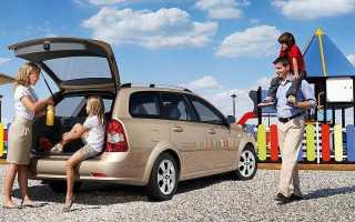 Машины для того чтобы. Как выбрать автомобиль исходя из бюджета и задач: инструкция с примерами