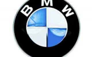 Велосипеды BMW на литых дисках, отзывы покупателей о байках от БМВ