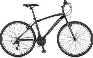 Велосипеды Jamis: отзывы, история бренда, популярные модели
