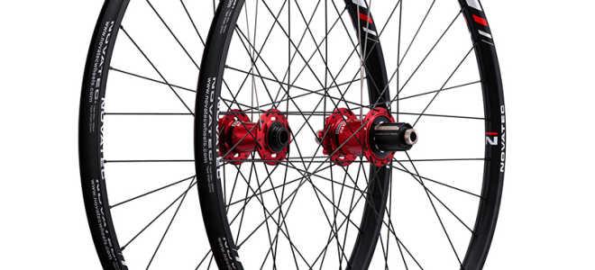 Обода для велосипеда (широкий, двойной): размеры и критерии выбора