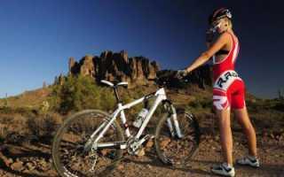 Популярные бренды велосипедов