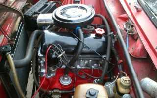 Какое масло заливать в двигатель ваз 2103. Замена масла в двигателе ВАЗ: что нужно знать для самостоятельного обслуживания. Что необходимо для замены масла