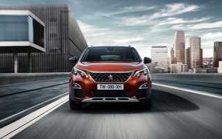 Презентация нового Peugeot Street Zone 50 2017 модельного года