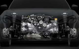 Что такое оппозитный двигатель на мотоцикле.  Оппозитный двигатель: принцип работы, достоинства и недостатки Оппозитный двигатель: принцип работы, достоинства и недостатки