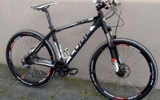 Какой лучше велосипед — горный или дорожный?