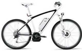 Электрические велосипеды (с электро двигателем), в т.ч. складные