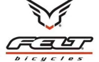 Велосипеды Felt: отзывы, история бренда, популярные модели